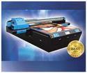 Allwin Storm UV Printer