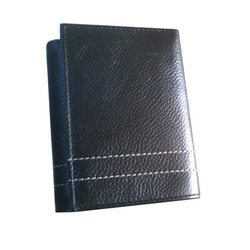 Folding Card Cover