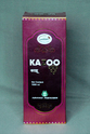 Kazoo Pesticides