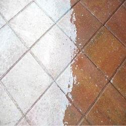 Paver Coating Chemical