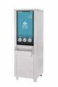 UV Ozone RO Water Purifier