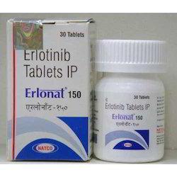 Erlonat 150 Medicines