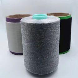 Antistatic Fiber Yarn