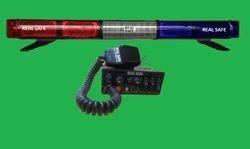 Fire Engine Light Bar
