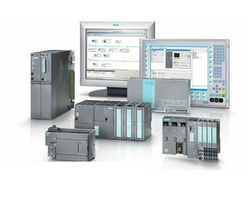 Siemens HMI And Industrial PC Repairing Service