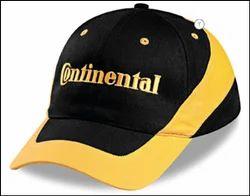 Promotional Caps & Hats