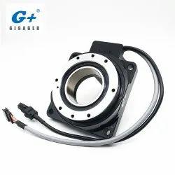 GSN130-18K