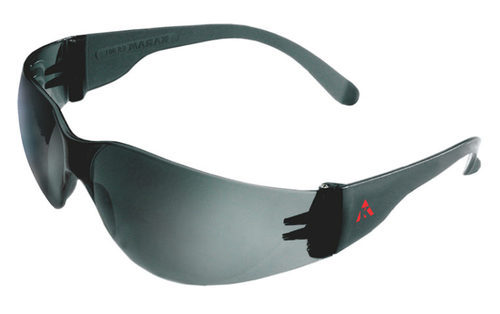 6ae4c9dc23 KARAM PROTECTIVE EYEWEAR - ES 001 ( Clear   Smoked) Service Provider from  Faridabad