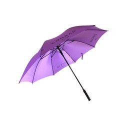 Conrad Umbrella