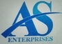 A.S. Enterprises