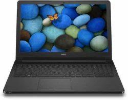 Dell Vostro 3568 Laptop