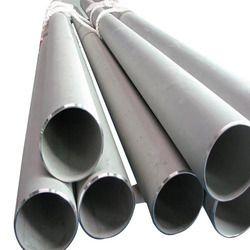 Titanium Grade 9 Tubes
