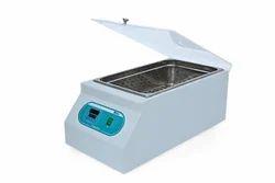Cryo Bath Unit