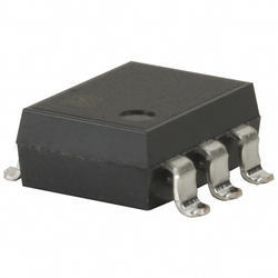 AQV214EA 6 PIN SMD Panasonic Solid State Relay