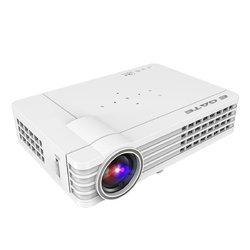 Egate K9 LED DLP HD 3D Projector Android