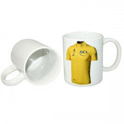 11oz Ceramic Sublimation Mugs