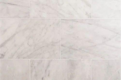 Floor Tiles Marble Design Vitrified Floor Tile Wholesale Trader