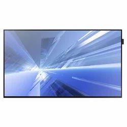 LED Professional Display DB4OE
