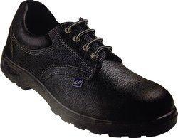 Safety Shoe Vaultex Lite ISI Mark
