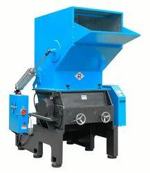 Fertilizer Crusher Machine