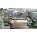 Fully Automatic Blister Packaging Machines