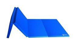 Gymnastic Folding Mat - Regular