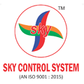 Sky Control System