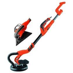 Brushless Electric Drywall Sander