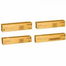 Xerox 7535 Toner Cartridges
