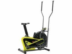 Powermax Orbitrek Elliptical Bike (EH 225)