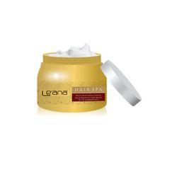 Leana Hair Spa