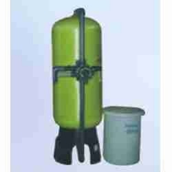 water softener plant ask for price - Water Softener Price
