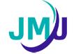 JMJ Polymers