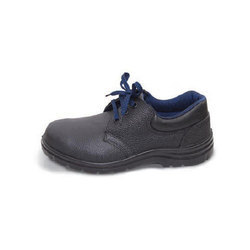 Euro Force ISI Mark Protective Shoes