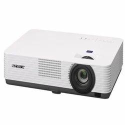 Sony Desktop Projector