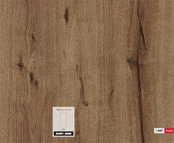 Selge - Laminated Wooden Flooring - AC4