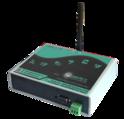 Remote Data Logger Mac-Tel