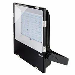 AC 350 W LED Flood Light