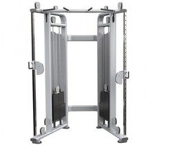 SS-005A Functional Trainer