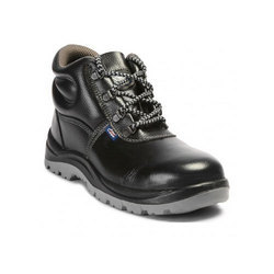 Allen Cooper AC 1008 Safety Shoes