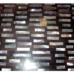 Dev 46 Mother Of Pearl Tile