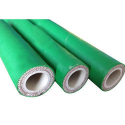 Carbon Free Rubber hose