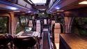 Luxury Bus Rental