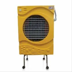 Portable Domestic Air Cooler