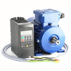 Variable Drive System