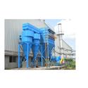 Cyclone Air Pollution Control Equipment