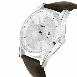 Laurels Watch