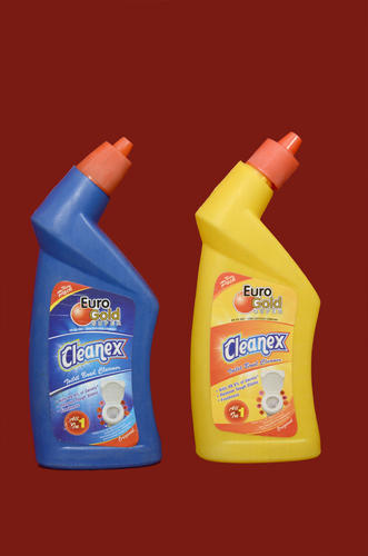Home Care Products Floor Cleaner Manufacturer From New Delhi