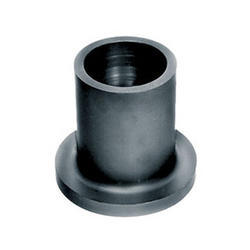 Long Neck Pipe Ends
