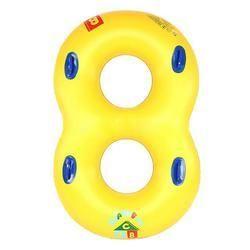 8 Shaped Swimming Rings
